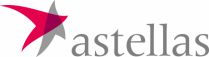 Astellas Pharma Europe B.V.